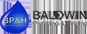 Baldwin Plumbing & Heating